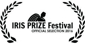2016_IrisPrizeFestival_OfficialSelection_dark