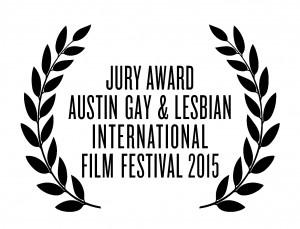 AGLIFF JURY AWARD 2015