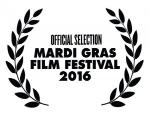 MGFF16-OFFICIAL-SELECTION