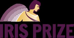 iris-prize-logo