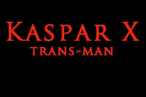 Kaspar X